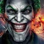 Dirty Jokers Avatar